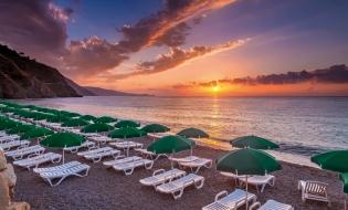 Villaggio Turistico a Gioiosa Marea